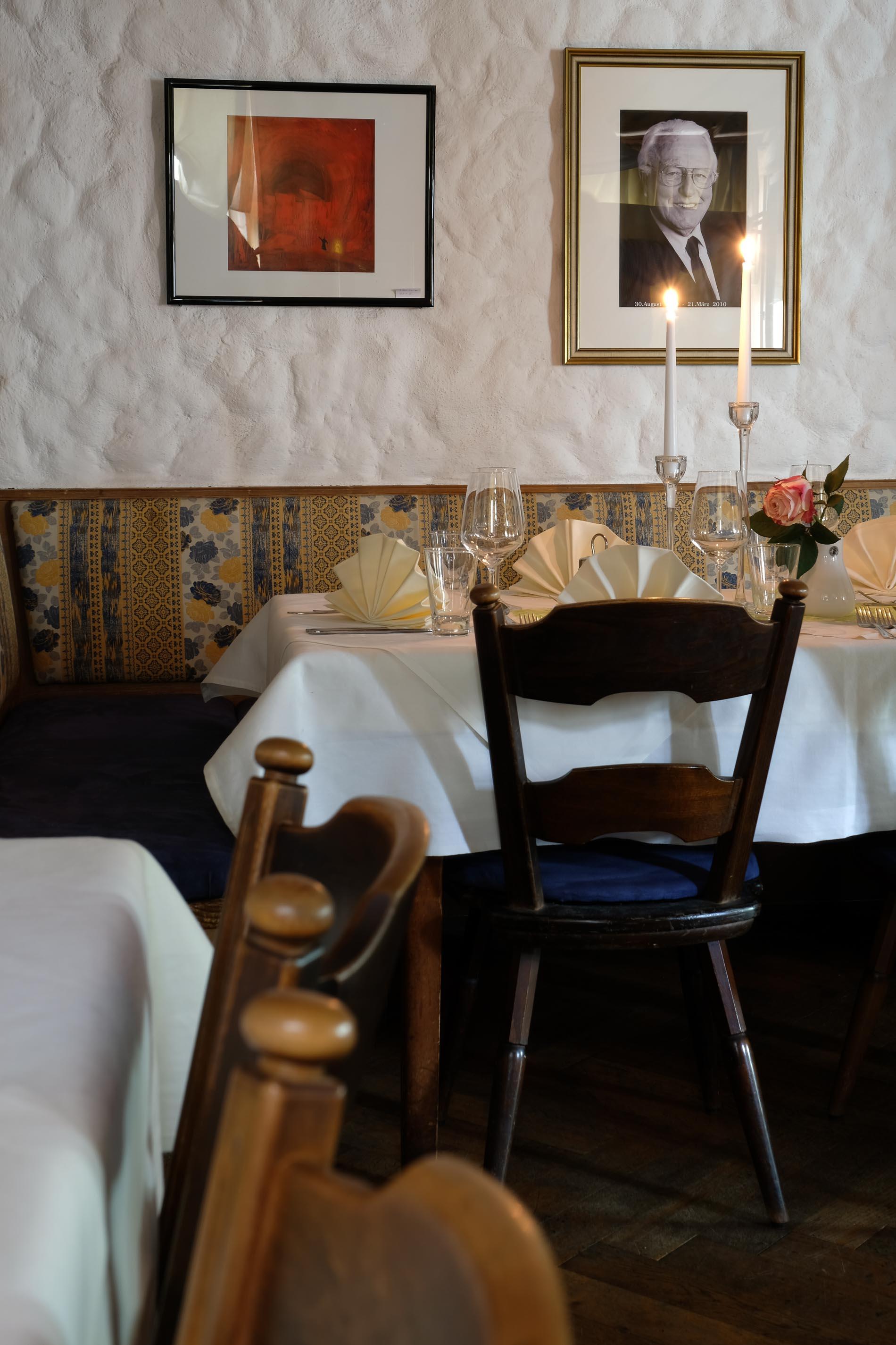 Bayreuth-Restaurant-weihenstephan9